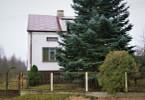 Morizon WP ogłoszenia   Dom na sprzedaż, Mrozy, 110 m²   0625