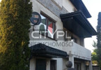 Morizon WP ogłoszenia   Dom na sprzedaż, Stanisławów, 300 m²   9320