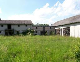 Morizon WP ogłoszenia   Dom na sprzedaż, Dębe Wielkie, 100 m²   2796