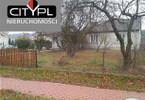Morizon WP ogłoszenia | Dom na sprzedaż, Siennica, 80 m² | 0199