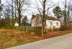 Morizon WP ogłoszenia | Dom na sprzedaż, Latowicz, 80 m² | 0395