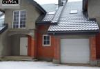 Morizon WP ogłoszenia | Dom na sprzedaż, Warszawa Różana, 158 m² | 5832