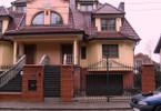 Morizon WP ogłoszenia   Dom na sprzedaż, Warszawa Międzylesie, 356 m²   5668