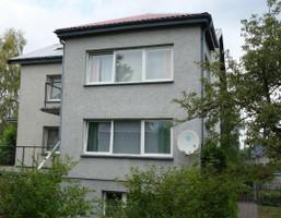 Morizon WP ogłoszenia | Dom na sprzedaż, Warszawa Wawer, 300 m² | 5669