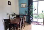 Morizon WP ogłoszenia | Dom na sprzedaż, Warszawa Radość, 110 m² | 6323