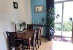 Morizon WP ogłoszenia | Dom na sprzedaż, Warszawa Radość, 666 m² | 6323