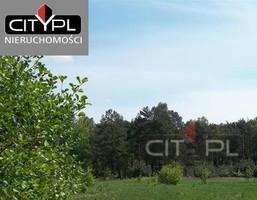 Morizon WP ogłoszenia | Działka na sprzedaż, Warszawa Miedzeszyn, 2200 m² | 2393