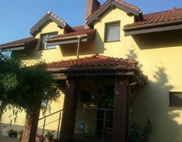 Morizon WP ogłoszenia | Dom na sprzedaż, Warszawa Marysin Wawerski, 392 m² | 5125