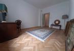Morizon WP ogłoszenia | Mieszkanie na sprzedaż, Warszawa Śródmieście, 55 m² | 7440
