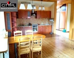 Morizon WP ogłoszenia | Dom na sprzedaż, Warszawa Stara Miłosna, 440 m² | 5822