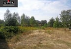Morizon WP ogłoszenia | Działka na sprzedaż, Wola Ducka Firletki, 1160 m² | 6563