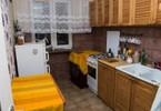 Morizon WP ogłoszenia | Mieszkanie na sprzedaż, Warszawa Praga-Południe, 75 m² | 7186