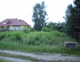 Morizon WP ogłoszenia | Działka na sprzedaż, Warszawa Międzylesie, 716 m² | 5678