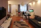 Morizon WP ogłoszenia | Mieszkanie na sprzedaż, Warszawa Praga-Południe, 87 m² | 5469