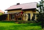 Morizon WP ogłoszenia | Dom na sprzedaż, Warszawa Wawer, 198 m² | 5681