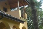 Morizon WP ogłoszenia | Dom na sprzedaż, Józefów Spacerowa, 255 m² | 5803