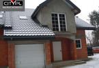 Morizon WP ogłoszenia | Dom na sprzedaż, Warszawa Różana, 158 m² | 5831