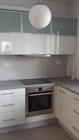 Morizon WP ogłoszenia | Mieszkanie na sprzedaż, Warszawa Wola, 73 m² | 8099