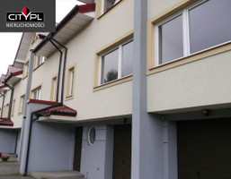 Morizon WP ogłoszenia | Dom na sprzedaż, Warszawa Stara Miłosna, 268 m² | 5457