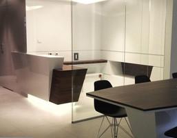 Morizon WP ogłoszenia | Mieszkanie na sprzedaż, Warszawa Śródmieście, 77 m² | 3566