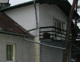 Morizon WP ogłoszenia | Dom na sprzedaż, Józefów 3 Maja, 90 m² | 2311