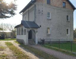 Morizon WP ogłoszenia | Dom na sprzedaż, Warszawa Marysin Wawerski, 180 m² | 9774