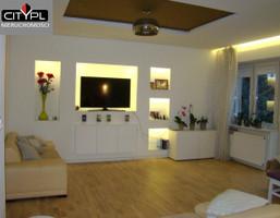 Morizon WP ogłoszenia | Dom na sprzedaż, Warszawa Miedzeszyn, 300 m² | 5828