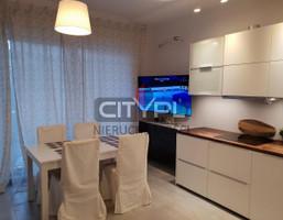 Morizon WP ogłoszenia | Mieszkanie na sprzedaż, Lesznowola, 62 m² | 0324