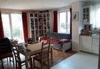 Morizon WP ogłoszenia | Mieszkanie na sprzedaż, Józefosław, 64 m² | 3988