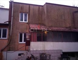 Morizon WP ogłoszenia | Dom na sprzedaż, Gołków, 100 m² | 9900