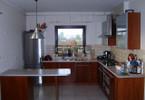 Morizon WP ogłoszenia | Dom na sprzedaż, Zalesie Górne, 160 m² | 7275
