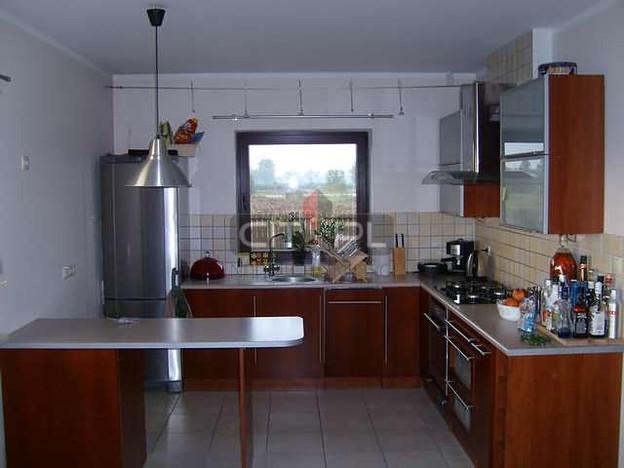 Morizon WP ogłoszenia   Dom na sprzedaż, Zalesie Górne, 160 m²   7275