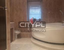 Morizon WP ogłoszenia   Dom na sprzedaż, Konstancin-Jeziorna, 320 m²   0843