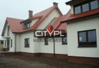 Morizon WP ogłoszenia | Dom na sprzedaż, Góra Kalwaria, 170 m² | 7757