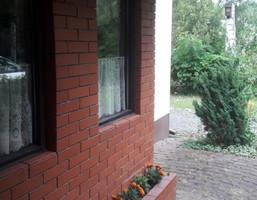 Morizon WP ogłoszenia | Dom na sprzedaż, Złotokłos, 260 m² | 0630