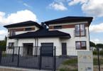 Morizon WP ogłoszenia | Dom na sprzedaż, Piaseczno, 130 m² | 7852