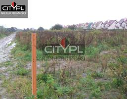 Morizon WP ogłoszenia | Działka na sprzedaż, Warszawa Wilanów, 1200 m² | 8679