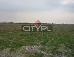 Morizon WP ogłoszenia | Działka na sprzedaż, Głosków, 1000 m² | 6186