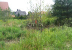 Morizon WP ogłoszenia | Działka na sprzedaż, Konstancin-Jeziorna, 1248 m² | 8183