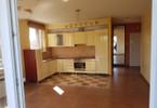 Morizon WP ogłoszenia | Mieszkanie na sprzedaż, Józefosław, 64 m² | 5627