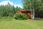 Morizon WP ogłoszenia | Dom na sprzedaż, Piaseczno, 171 m² | 5047