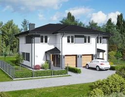 Morizon WP ogłoszenia | Dom na sprzedaż, Głosków, 140 m² | 5388