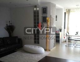 Morizon WP ogłoszenia | Mieszkanie na sprzedaż, Stara Iwiczna, 69 m² | 6539