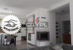 Morizon WP ogłoszenia | Dom na sprzedaż, Piaseczno, 158 m² | 1549