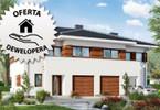 Morizon WP ogłoszenia | Dom na sprzedaż, Bobrowiec, 142 m² | 9798