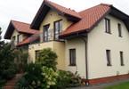 Morizon WP ogłoszenia | Dom na sprzedaż, Lesznowola, 177 m² | 4511