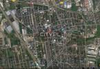 Morizon WP ogłoszenia | Działka na sprzedaż, Józefosław, 1200 m² | 2984