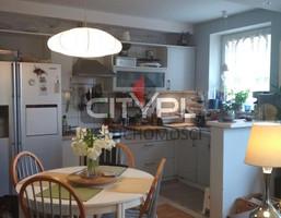 Morizon WP ogłoszenia | Mieszkanie na sprzedaż, Józefosław, 64 m² | 3978