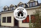 Morizon WP ogłoszenia | Dom na sprzedaż, Piaseczno Główna, 310 m² | 7031