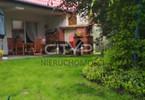 Morizon WP ogłoszenia | Dom na sprzedaż, Józefosław, 250 m² | 7314